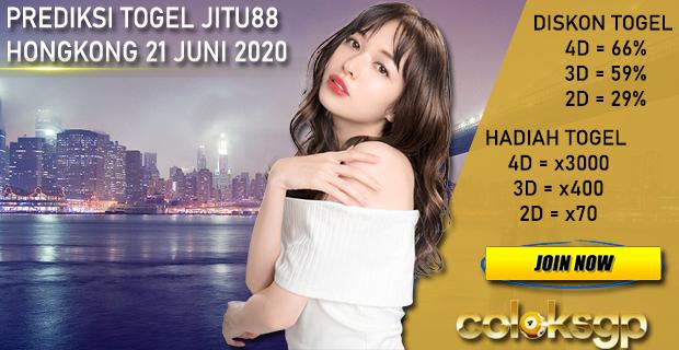 prediksi-togel-jitu88-hongkong-21-juni-2020