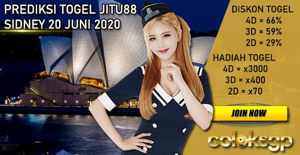 prediksi-togel-jitu88-sidney-20-juni-2020