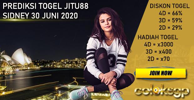 prediksi-togel-jitu88-sidney-30-juni-2020