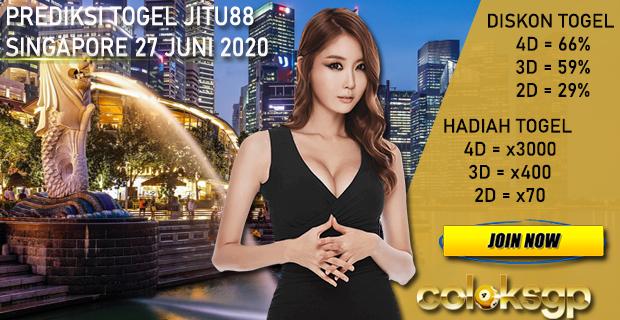 prediksi-togel-jitu88-singapore-27-juni-2020