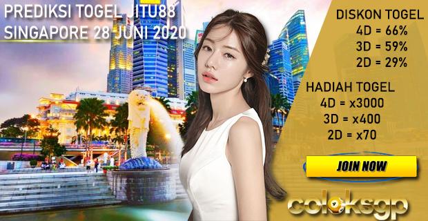 prediksi-togel-jitu88-singapore-28-juni-2020