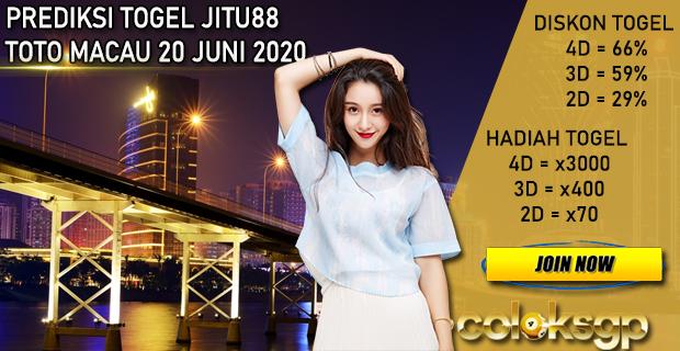 prediksi-togel-jitu88-toto-macau-20-juni-2020