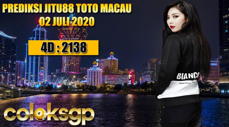 prediksi-togel-jitu88-toto-macau-02-juli-2020