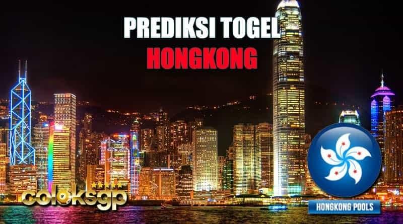 PREDIKSI BANGBONA HONGKONG 16 JANUARI 2021 - Prediksi